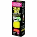 Cerama Bryte  Ceramic Cooktop Cleaning Pads, 10 Pk