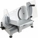 Chef'sChoice� M662 Professional Electric Food Slicer, Model #6620000