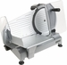 Chef'Schoice� M667 Professional Electric Food Slicer, Model# 6670000