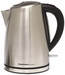 Chef'Schoice� M681 International Cordless Electric Kettle , Model# 6810001