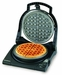 Chef'Schoice� M830B International Wafflepro� - Classic Belgian, Model# 8300100