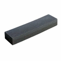 "Crestware 8"" X 2"" Sharpening Stone, Model# STN82"