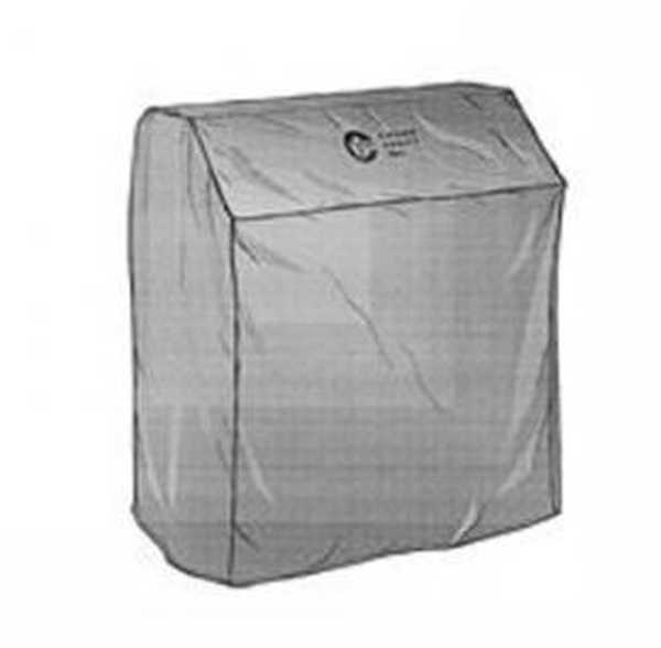 "Crown Verity Outdoor Cover 36"" BI CRO-CV-BC-36-BI"