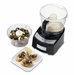 Cuisinart Elite Collection� 12-Cup Food Processor (Black) , Model# FP-12BK