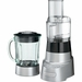 Cuisinart Smartpower� Deluxe� Blender/Food Processor, Model# BFP-603