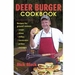 Sausage Maker Deer Burger Cookbook, Model# 71544