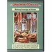 DVD: Making Sausage at Home by The Sausage Maker