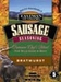 Eastman Outdoors Bratwurst Sausage Seasoning Makes 5 Lbs Model 38643
