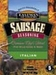 Eastman Outdoors Italian Sausage Seasoning, Makes 5 Lbs, Model# 38645