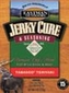 Eastman Outdoors Jerky Seasoning / Cure - Fiery Teriyaki, Makes 15 Lbs
