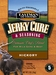 Eastman Outdoors Jerky Seasoning / Cure - Hickory, Makes 15Lbs