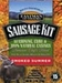 Eastman Outdoors Summer Sausage Kit, Makes 15 lbs