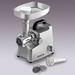 Chef'Schoice Edgecraft Professional Meat Grinder Attachment For Kitchenaid, Model# 7995001