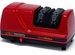 Edgecraft M110 Chef'Schoice Diamond Hone Knife Sharpener - Red, Model# 110002