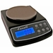 Escali L-Series High Precision Scale 125 Gram 001 Gram , Model# ESC-L125