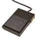 Escali R-Series Tare Foot Pedal, Model# R-Ped