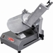 Fleetwood 12'' 3/4HP Automatic Slicer  - Automatic Only, Model# SS-300A