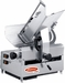Skyfood 12'' Automatic Stainless Steel Slicer - 1/2 HP