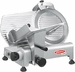 Skyfood 12'' Economy Professional 1/3 HP Slicer