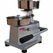 "Fleetwood 5"" Manual Patty Press - PP-130"