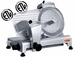 Skyfood 9'' Professional Slicer - 1/4 HP