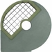 Fleetwood (Skyfood) Dicing Disc 58 16 Mm For Veg Only For Master Sky Only , Model# GC16