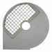 Fleetwood (Skyfood) Dicing Disc 12 12 Mm For Veg Only Master Ss , Model# GC12-S