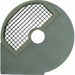 Fleetwood (Skyfood) Dicing Disc 516 8 Mm For Veg Only Master Ss , Model# GC8-S