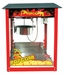 Fleetwood (Skyfood) Popcorn Machine 8 Oz., Model# PC-8