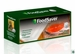 """Foodsaver 28 Count Gallon Size Bags  11"""" X 14"""", Model# FSGSBF0326-P00"""