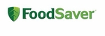 Foodsaver Products