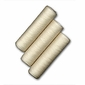 "Sausage Maker Fresh Collagen Casings - 32 MM (1-1/4"") - Makes 40+ lbs"