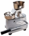 "General 5"" Manual Patty Press, Model# GVPP50"
