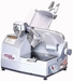 German Knife by TurboAir Premium Automatic Food Slicer Model GS-12A