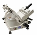"Globe 10"" Medium Duty Slicer"