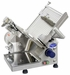 "Globe 12"" Heavy Duty Slicer, Model# GC512"