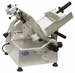 "Globe 12"" Medium, Automatic Slicer"