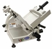 "Globe 12"" Medium Duty Slicer"