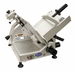 "Globe 14"" Medium Duty Slicer"
