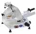 "Globe 9"" Light Duty Slicer"