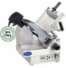 "Globe Professional 13"" Automatic Slicer , Model# 3850N"