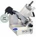 "Globe Professional 13"" Automatic Slicer , Model# 3975N"