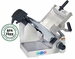 "Globe Professional 13"" Manual Slicer , Model# 3600N"