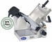 "Globe Professional 13"" Manual Slicer , Model# 4600N"