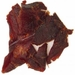 Homemade Beef/Venison Jerky Recipes