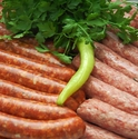 Homemade Sausage Recipes