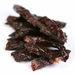 Honey Peppered Jerky Recipe