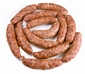Hot Italian Sausage Recipe