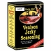 Hot Jerky Seasoning - Makes 32 lbs