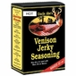 Sausage Maker Venison Hot Jerky Seasoning - Makes 32 lbs.
